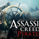 Assassins Creed: Pirates