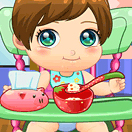 Baby Mary Care Online