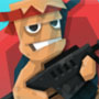 Jugar Bait and Switch Juegos Online