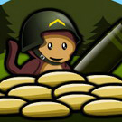 Jugar Bloons Tower Defense 4  Expansion Juegos Online