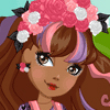 Jugar Cedar Wood Spring Unsprung Ever After High Juegos Online