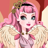 Jugar Ever After High Cupid Juegos Online
