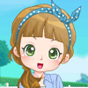 Jugar Friv At the Farm Dress Up Juegos Online
