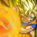 Friv Dragon Ball Dark Day