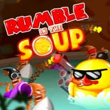 Jugar Friv Rumble in the Soup Juegos Online