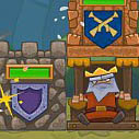 Jugar Friv The Lord of the Tower Juegos Online