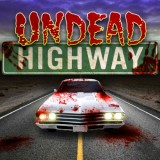 Friv Undead Highway