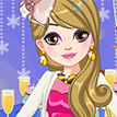 Jugar Friv Winter Is Coming Party Juegos Online