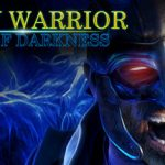 Glory Warrior: Lord of Darkness