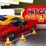 HITCITY CAR PARKING