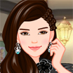 Jugar Kendall Jenner Inspired Hairstyles Juegos Online