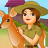 Jugar Menagerie Manager Online Juegos Online