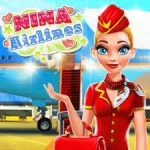 Nina � Airlines
