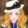 Jugar Palace Party Dress Up Juegos Online