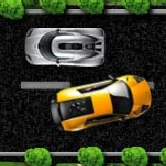 Jugar Parking around the world Juegos Online