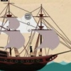 Jugar Pirates of the Stupid Seas Juegos Online