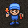Jugar Playing with Fire 2 Juegos Online