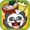 Jugar Ramen Delight  The Happy Journey Juegos Online