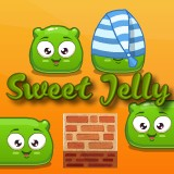 Sweet Jelly Online