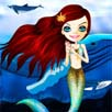 Jugar Swimming with the Whales Juegos Online