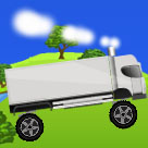 The Truck Driver Online