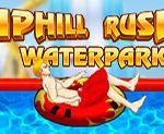 Uphill Rush Waterpark