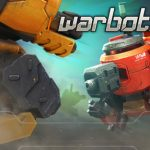 WarBot io