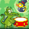 Jugar Where is my bubble duck Juegos Online